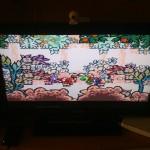Snes - Super Mario Wolrd 2