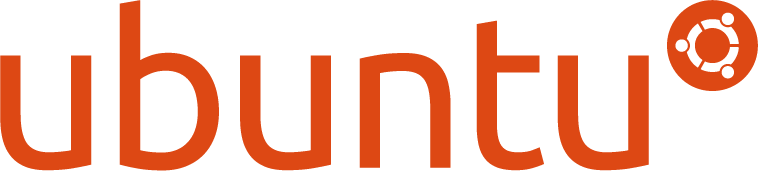 Ubuntu i el gestor de finestres