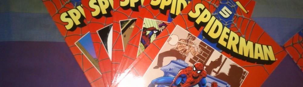 Més còmics en venda